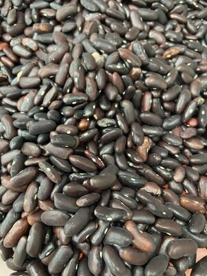 RAJMA (Kidney Beans)1kg