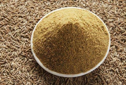 Cumin (Jeera) Powder 500g