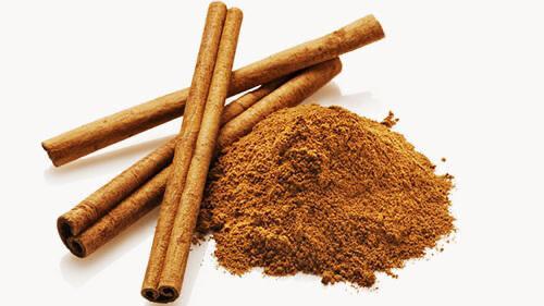 Cinnamon Powder 50g