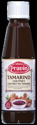 Tamarind Chutney 250ML