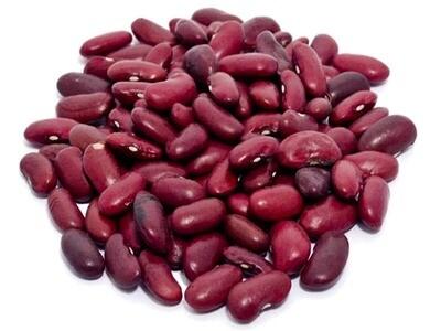 Indian Rajma (Kidney Beans) 500g