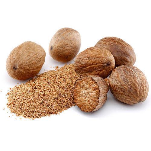Nutmeg Powder 20g
