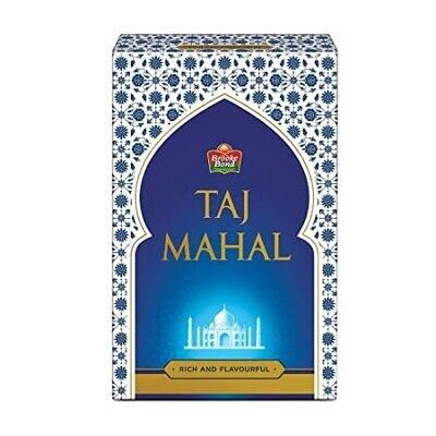 TajMahal Leaf Tea 100g