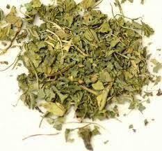 Indian Kasoori Methi 50g
