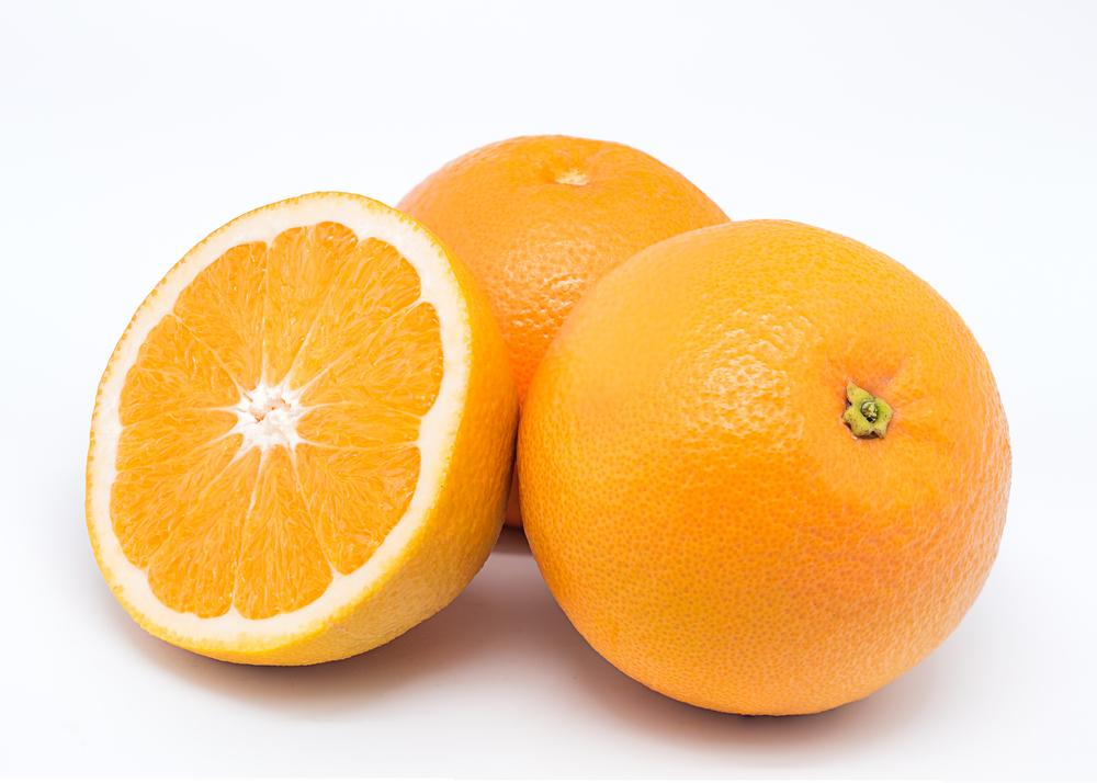 USA ORANGES NAVEL (EACH)