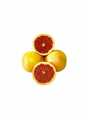 RUBY RED GRAPEFRUIT - EACH