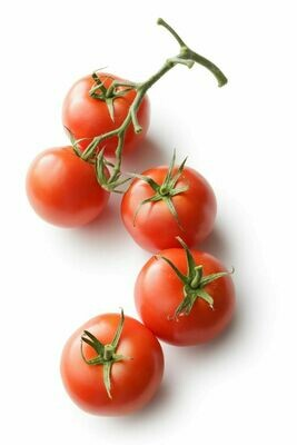 TOMATOES TRUSS (5 Pieces)