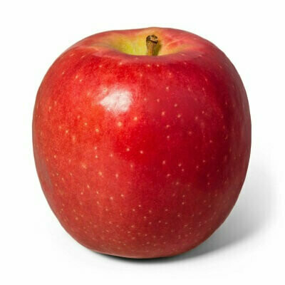 APPLES PINK LADY (EACH)