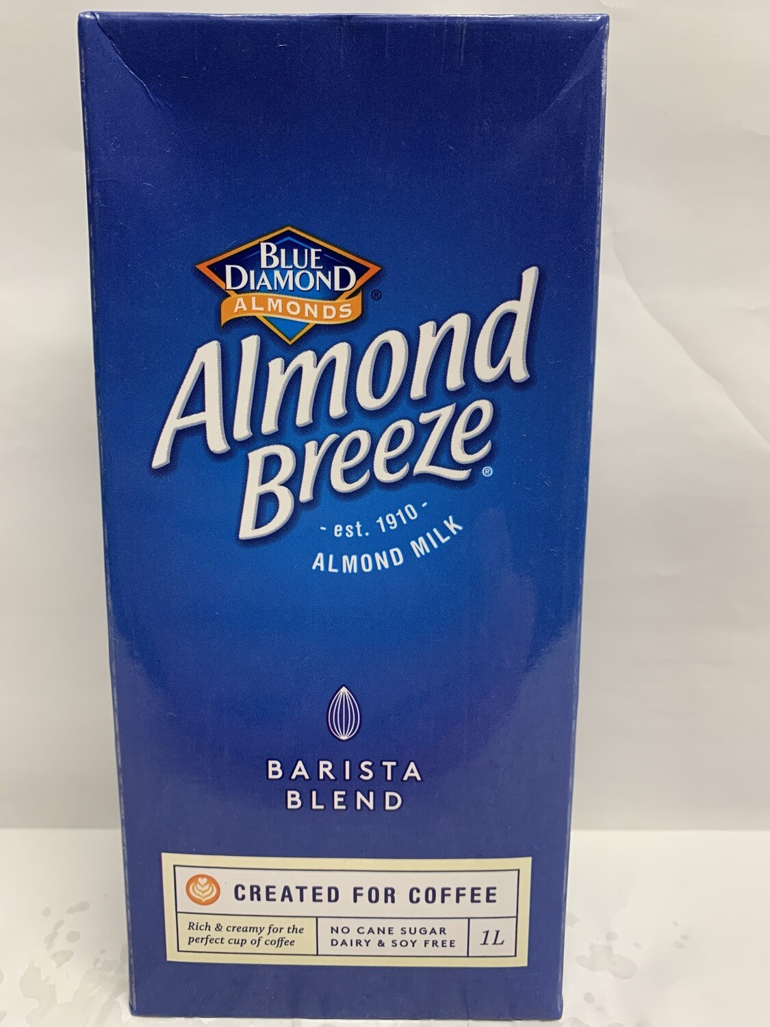 Almond Milk - 1 litre