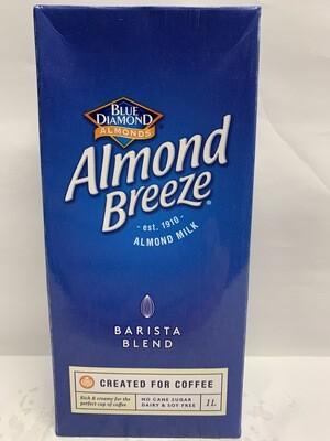 Almond Milk - 1 litre