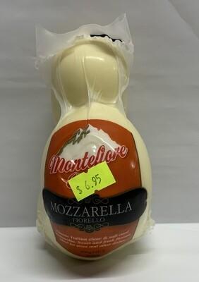Mozzarella (400g)