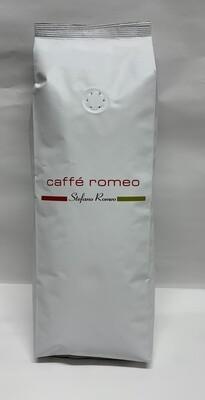 Coffee Beans (500g)