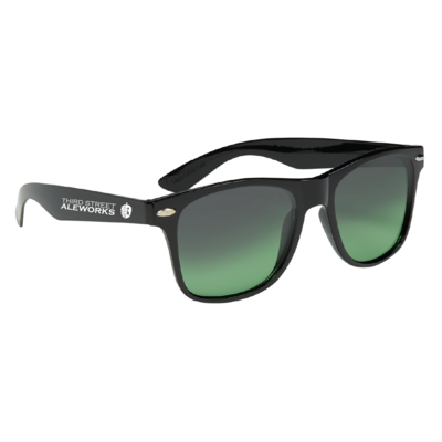 3SAW Sunglasses