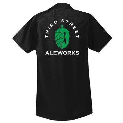 HOP3 Brewer's Shirt