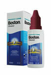 Boston ADVANCE Reiniger 30 ml
