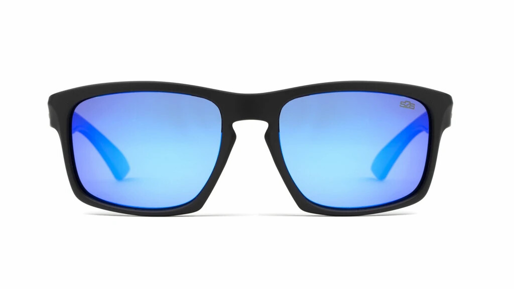 SEA2SEE Sonnenbrille Storm