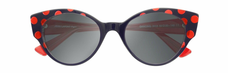 Lafont Sonnenbrille