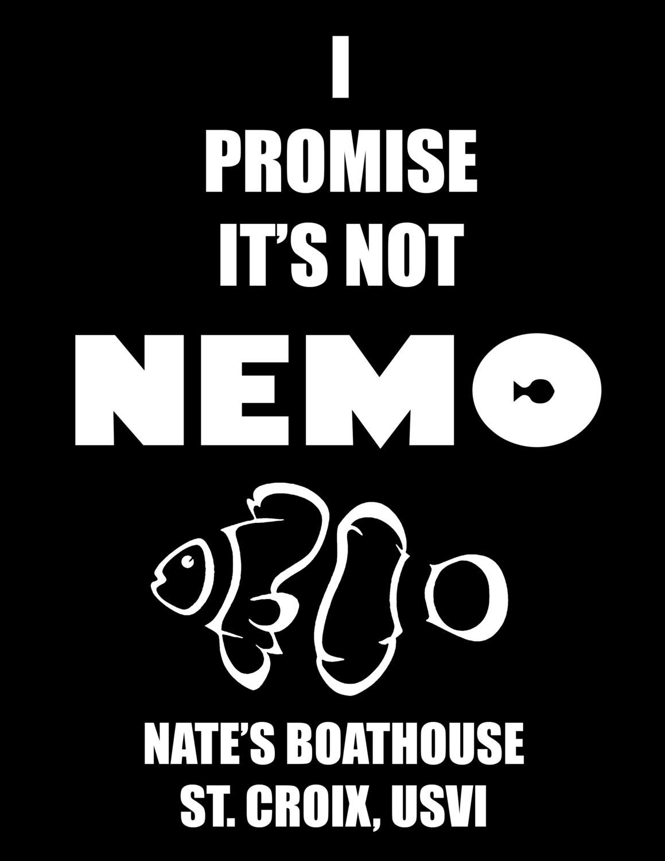 Nemo Shirt