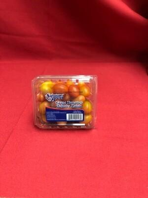 Grape Tomatoes FRESH