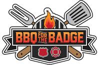 BBQ For The Badge Dinner