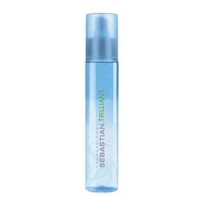 Trilliant Thermal Protection & Sparkle Complex, 5.1 oz