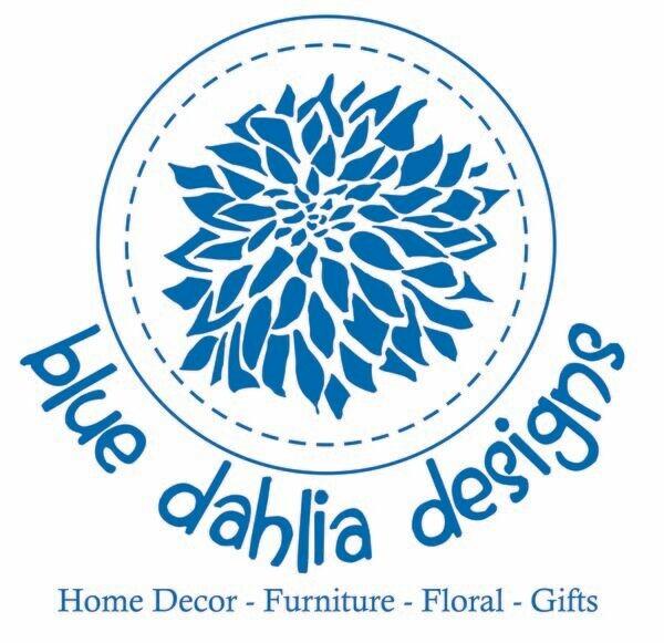 Blue Dahlia Designs