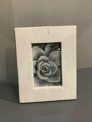 4x6 Marble Frame