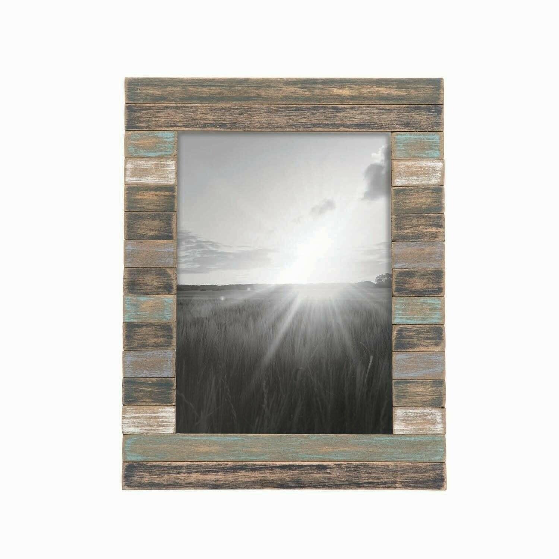 4x6 Hudson Photo Frame