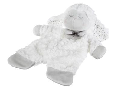 Flat-A-Pat Sleepy Sheep