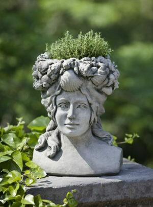 Williamsburg Orabelle Planter