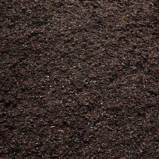 Organic Compost 1 cu yard