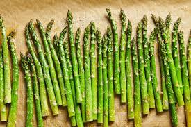 Asparagus 2 gal.