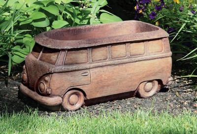 Beep Beep Bus Planter (83)