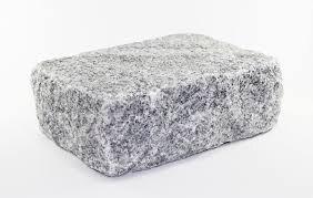 Belgium Block Gray Jumbo (10x4x7)