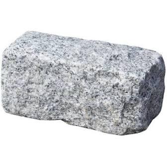 Belgium Block Gray (5x5x9)