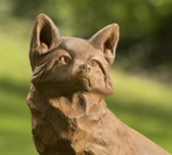 Noble Fox (FN)