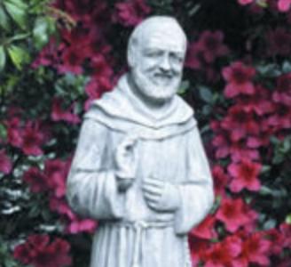 Padre Pio (GS)
