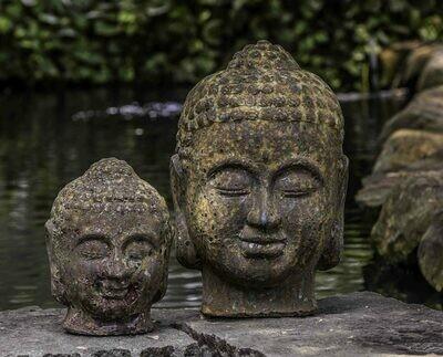 Small Angkor Buddha - Angkor GL