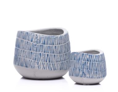 Hutch Petits Pot - Small