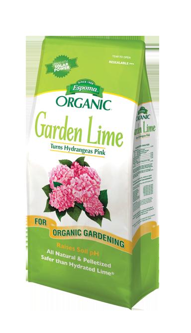 Garden Lime - 6.75 lb