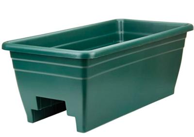 Deck Planter 24