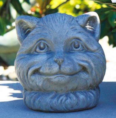 """Cat Face 7"""""""
