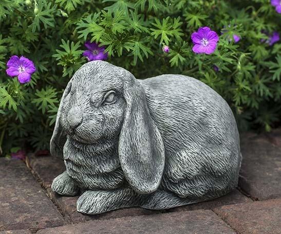 Lop Eared Bunny (AL)