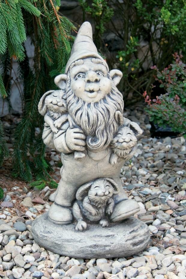 Gnome and Bunnies (68)