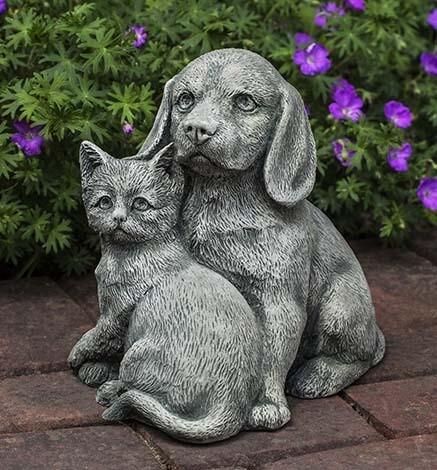 Fur-Ever Friends (AS)