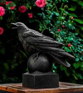 Corvus (NN)