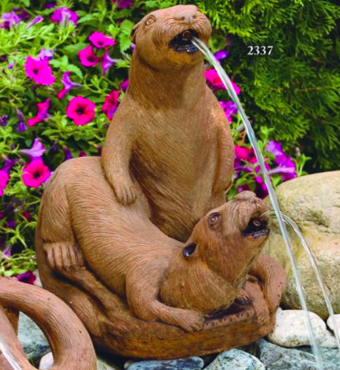 Otter Couple (89)