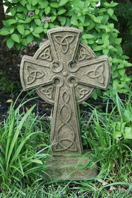 Celtic Cross 24