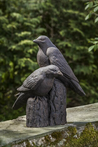 Nevermore (TN)