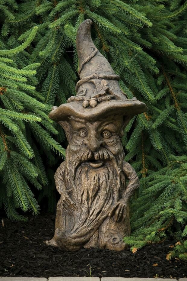 "Tree Wizard 29"" (105)"